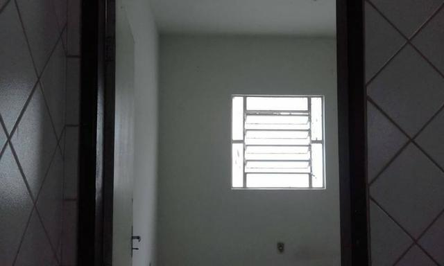 Mega Promoção! Casa Reformada Na laje Com 3 Vagas, 3 Qtos Na Ur:05 - Foto 13