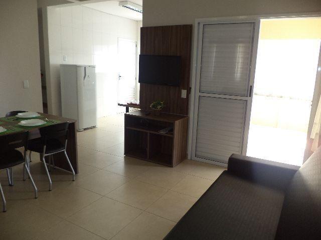 Casa Caldas Novas-GO, Condomínio Fechado, Jardins da Lagoa Condo Resort - Foto 3