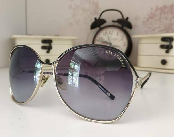 74611aa74 Óculos de sol, venda/ troca - Bijouterias, relógios e acessórios ...