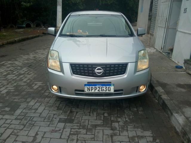 Sentra Nissan - Foto 2