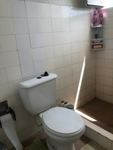 Apartamento em Bairro Novo com 3 Quartos - Foto 15