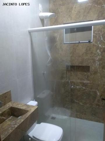 Casa em condomínio para venda, jardim botânico, 3 dormitórios, 1 suíte, 3 banheiros, 3 vag - Foto 5