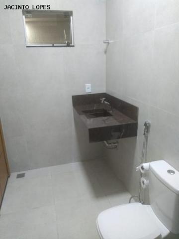 Casa em condomínio para venda, jardim botânico, 3 dormitórios, 1 suíte, 3 banheiros, 3 vag - Foto 18