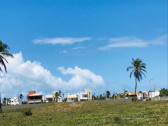 Lote no cond. praias do sul 3 bairro: mosqueiro - Foto 14