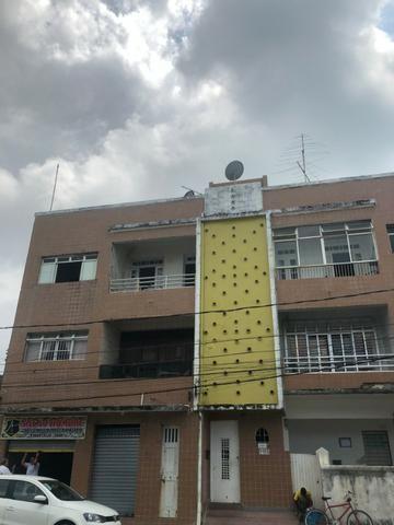 Apartamento em Bairro Novo com 3 Quartos - Foto 2