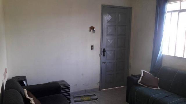 Casa com 2 dormitórios à venda - campo pequeno - colombo/pr - Foto 12
