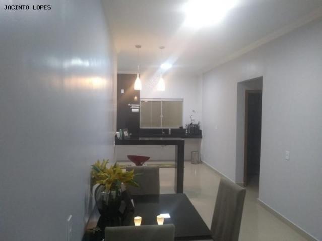 Casa em condomínio para venda, jardim botânico, 3 dormitórios, 1 suíte, 3 banheiros, 3 vag - Foto 15