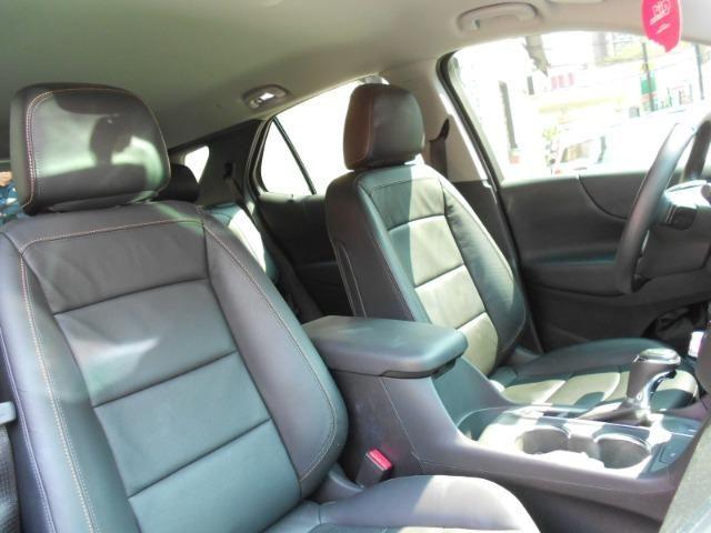 Chevrolet Equinox 2.0 Lt Turbo Automático - Foto 20