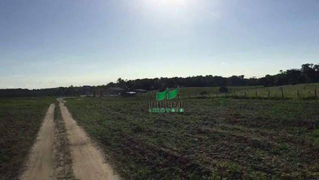 Fazenda rural à venda, belmonite, belmonte. - Foto 4