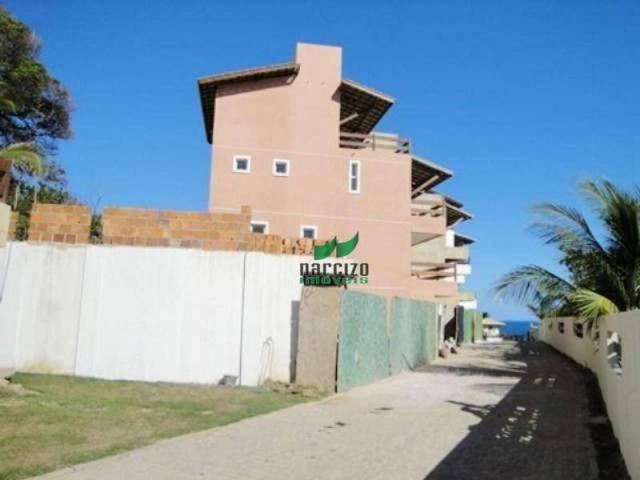 Casa residencial à venda, pituaçu, salvador - ca0923. - Foto 15