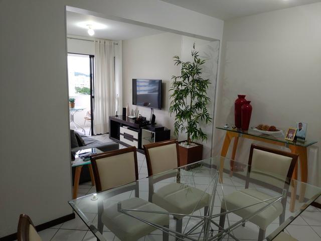Apartamento à venda na Jatiúca - Foto 6