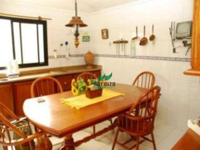 Casa residencial à venda, praia do flamengo, salvador - ca0989. - Foto 8