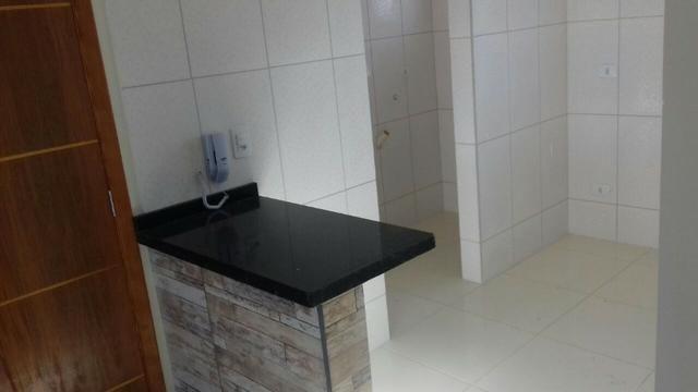 Ótimo apartamento - Foto 8