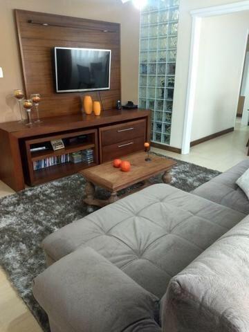 Apartamento reformado no São Sebastião - Foto 2