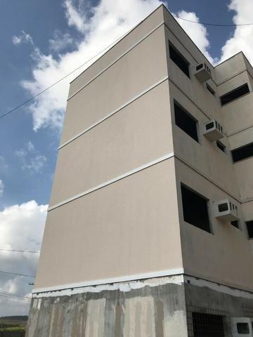 Apartamento com 3 quartos e suíte! ZERO de entrada em São Lourenço! Pertinho da UPA - Foto 14