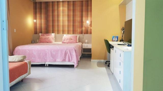 Casa, venda, Alphaville I, Salvador, BA, 4 suites - Foto 10