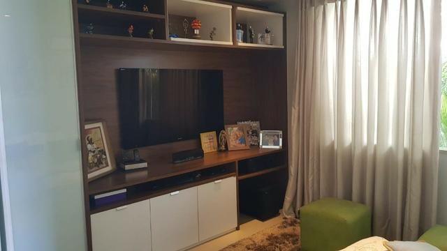 Casa, venda, Alphaville I, Salvador, BA, 4 suites - Foto 9