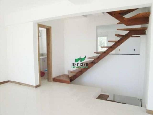 Casa residencial à venda, pituaçu, salvador - ca0923. - Foto 11