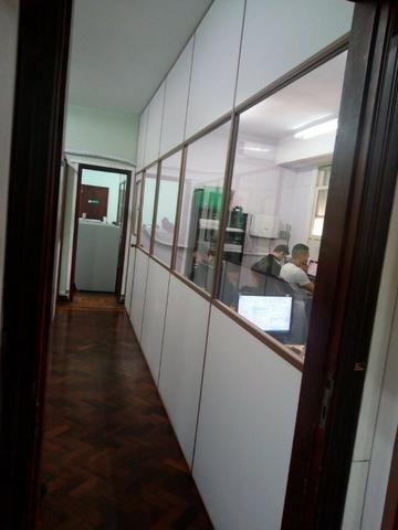 Divisórias para escritório, aceito oferta