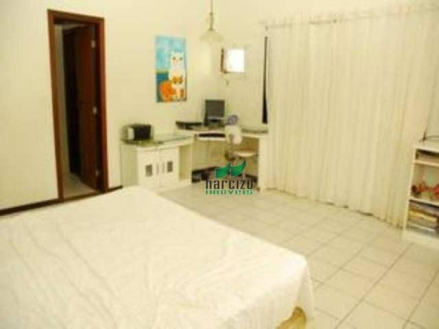 Casa residencial à venda, praia do flamengo, salvador - ca0989. - Foto 3