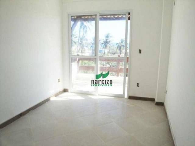 Casa residencial à venda, pituaçu, salvador - ca0923. - Foto 10