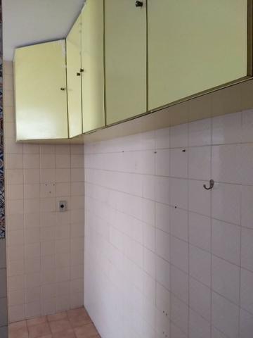 Apartamento Bairro Lagoinha - Foto 2