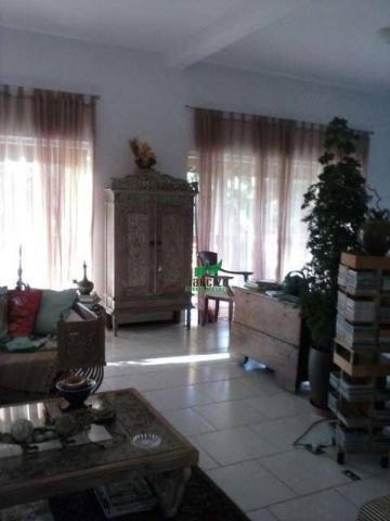 Casa residencial à venda, centro, lauro de freitas - ca0752. - Foto 2