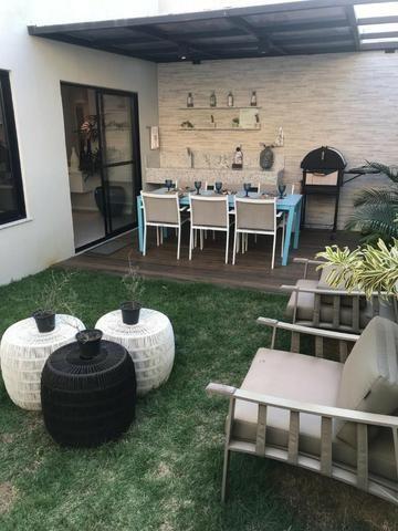 Casas Duplex de 3/4 Suíte Master e Closet - Home - No Melhor do SIM - Foto 6