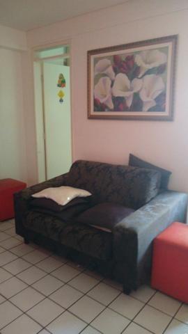 Residencial Severina Porpino Av Lima e Silva - 63m² 2Quartos Agende * - Foto 9