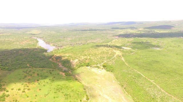 Fazenda Jaguaquara - Foto 3