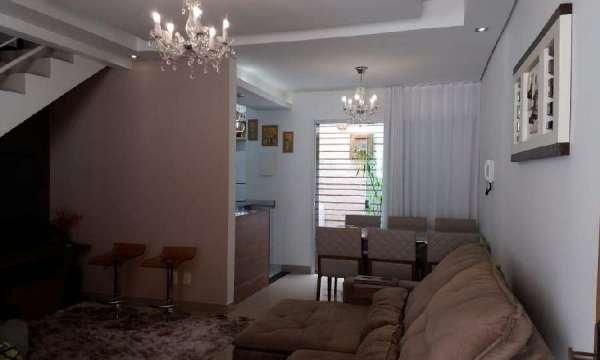 2 Casas no Glória 2 casas a.preço de 1 - Foto 3