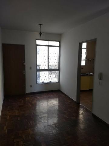 Apartamento Bairro Lagoinha