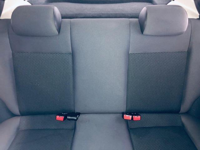 VW Gol 1.6 Trendline Completo - Foto 7