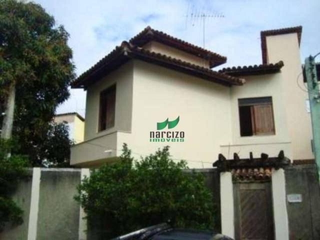Casa residencial à venda, itapuã, salvador - ca0976. - Foto 14