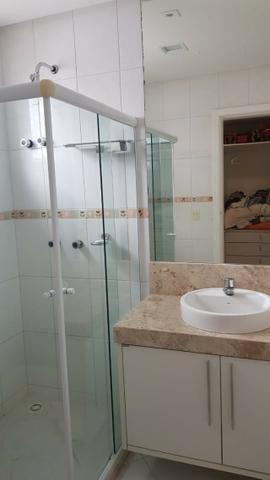 Casa, venda, Alphaville I, Salvador, BA, 4 suites - Foto 13