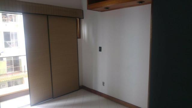Espetacular 03 quartos, na melhor Rua da Tijuca! - Foto 14