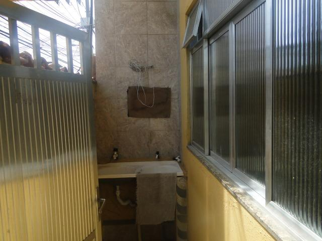 Casa Independente no Gramacho na Darcy Vargas - Foto 3