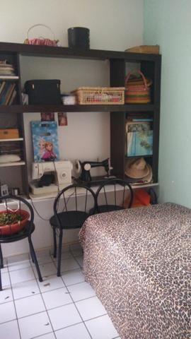 Residencial Severina Porpino Av Lima e Silva - 63m² 2Quartos Agende * - Foto 15