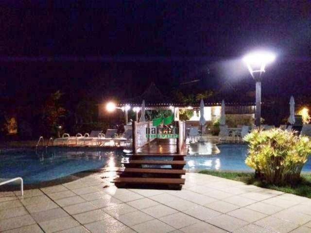 Casa residencial à venda, itapuã, salvador - ca0865. - Foto 2
