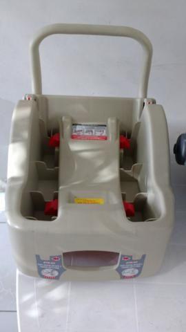 Cadeirinhas para bebês - Foto 4