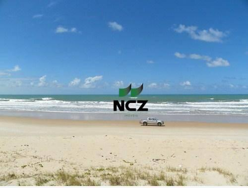 Fazenda à venda, 380000 m² por r$ 3.040.000 - litoral norte - jandaíra/ba - Foto 18