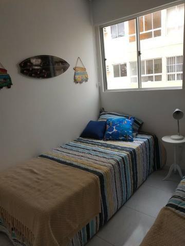 Pronto para morar com elevador , 2 quartos em São Lourenço - Foto 18