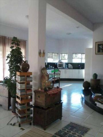 Casa residencial à venda, centro, lauro de freitas - ca0752. - Foto 3