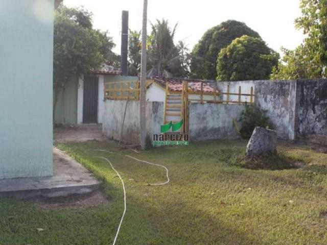 Chácara à venda, 4960 m² por r$ 800.000,00 - barra do jacuípe - camaçari/ba - Foto 7
