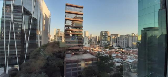 Loja comercial para alugar em Itaim bibi, São carlos cod:SA008546 - Foto 20