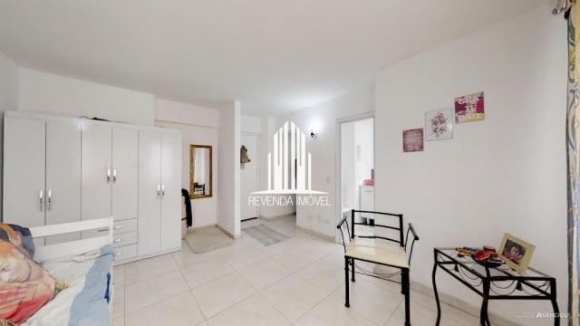 Apartamento à venda na Vila Mariana 1 dormitório - Foto 9