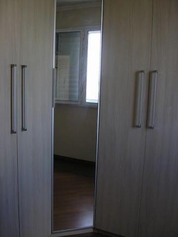 Apartamento com 2 dormitórios para alugar, 50 m² - Jardim Umuarama - São Paulo/SP - Foto 13