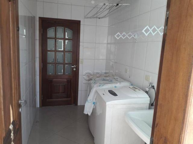 Sobrado amplo Vila Alice Santo Andre - Foto 16