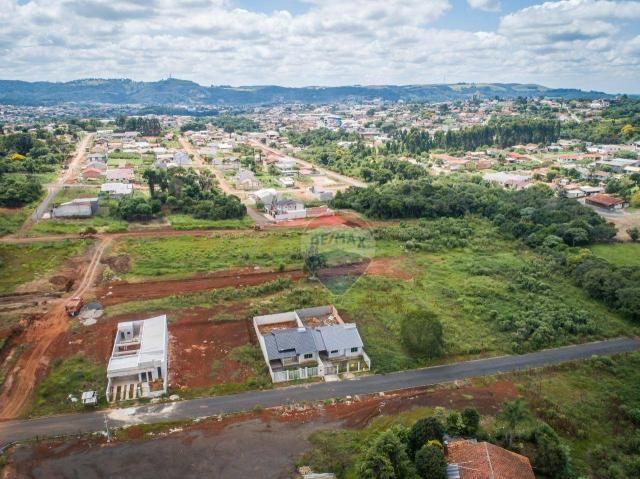 CASA EM ALVENARIA - Foto 3