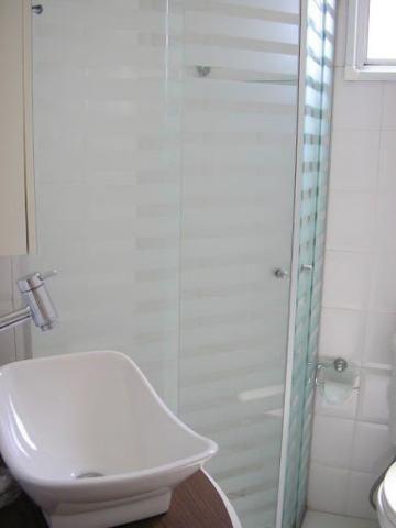 Apartamento com 2 dormitórios para alugar, 50 m² - Jardim Umuarama - São Paulo/SP - Foto 11